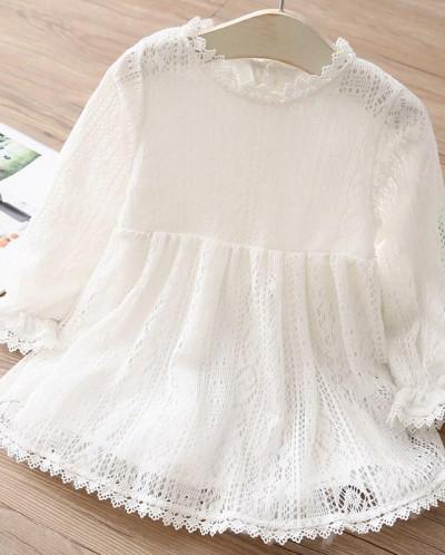 Платье BabyKids Element 5557
