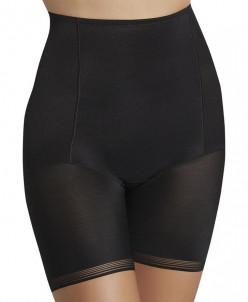 Панталоны корректирующие