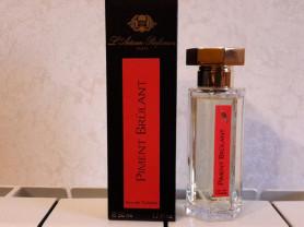 Piment Brulant, L Artisan Parfumeur едт от 50 мл