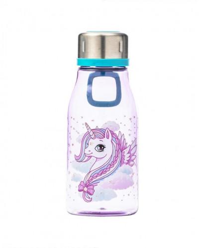 2019 Бутылка к рюкзаку 22л Classic Unicorn.
