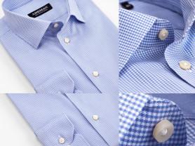 Рубашки (размер М)