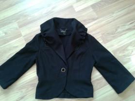 """пальто """"motivi"""" 42"""