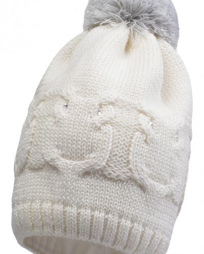 Шапка зимняя LENNE( коллекция зима 2019-2020 г.г.)