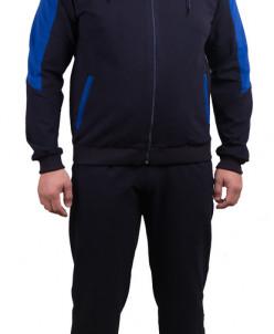 Спортивный костюм АМ61