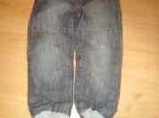 джинсы на мальчика 98