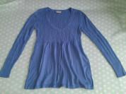 Пуловер Bonprix, p.M