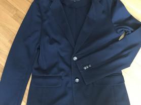 Школьный пиджак ACOOLA