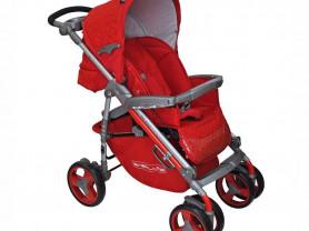 Прогулочная коляска Babylux 207B [Новая]
