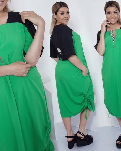 Платье 34825
