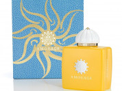 Amouage Sunshine For Woman 100 ml