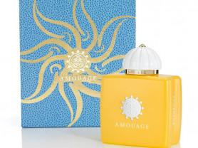 Amouage Sunshine For Woman 100 ml