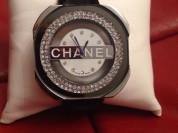 Часы новые из Италии цена снижена‼️