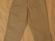 брюки Dockers' 100%хлопок на 5летнего, новые