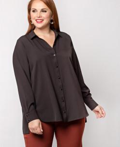 Блуза 0006-11