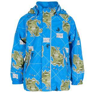 TÄHTI JONATHAN демисезонная куртка