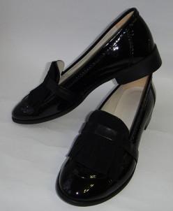 """Женские туфли ТМ """"Grand Style"""""""