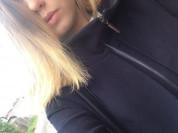 Пальто осень Rene р42/164