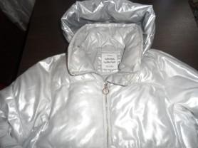 Куртка 44-46 ZARA