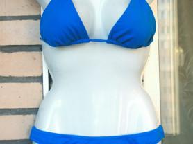 Новый купальник Victoria's Secret размер M