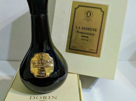 Dorin La Dorine Passionnee 100 ml Parfum