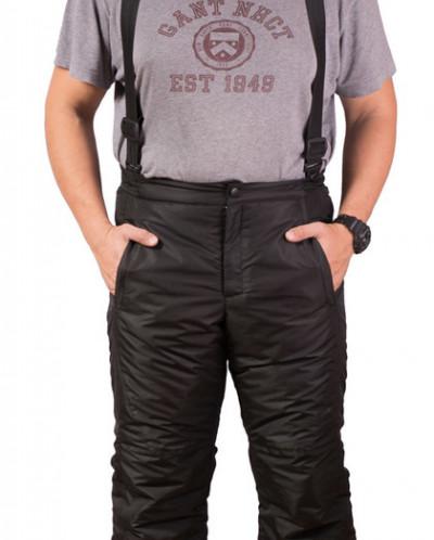 Горнолыжный костюм Викинг 2