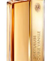 Guerlain Spiritueuse Double Vanille 75 ml Tester