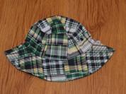 Панама / шляпа gymboree 6-12 мес.