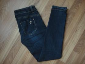 джинсы 27