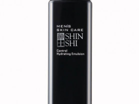 OTOME Shinshi men's skin care control hyhydrating