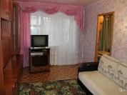 Продается хорошая 2-х комнатная квартира