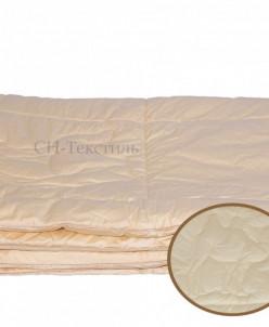 Гоби одеяло всесезонное 140х205