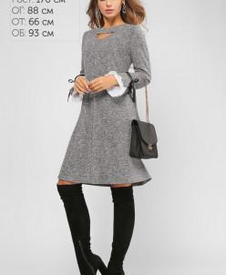 Платье Милана 3109