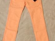 Tommy Hilfiger джинсы 116,128,140 см