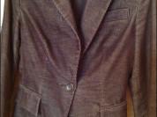 Пиджак вельветовый BEFREE