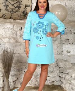 Сорочка ночная (модель: 413) НОВИНКА!