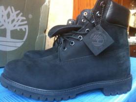Ботинки Timberland Icon 6-Inch Premium 10073, 10US