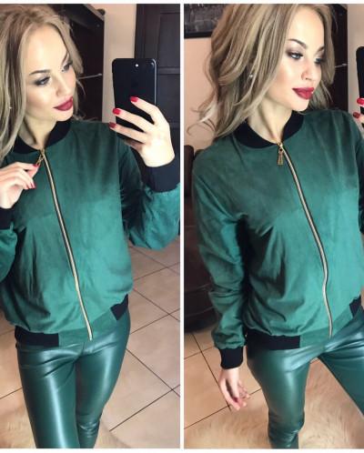 Верхняя одежда #КУРТКА Модель 0020 куртка