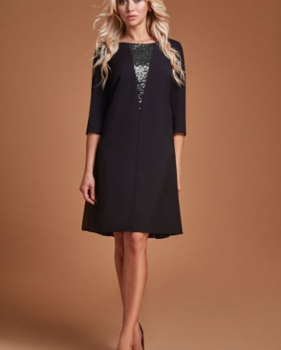платье Buter