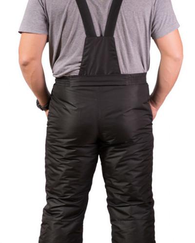 Горнолыжный костюм Викинг 1