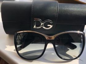 Dolce&Gabbana солнцезащитные очки дольче габбана