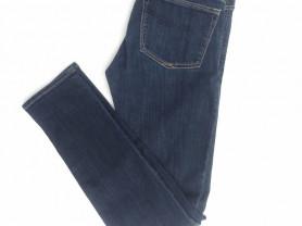 GAP джинсы скинни