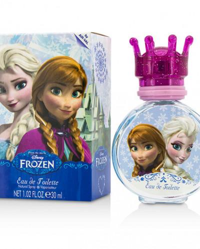 Disney Frozen 200 ml спрей для тела