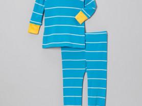 Пижама Cat&Cow на 2летнего, новая