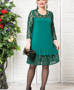 Платье «Алиса»