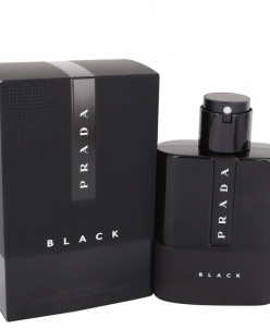 Prada Luna Rossa Black Cologne by Prada