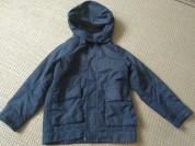 Куртка lassie весна- осень р 110-116