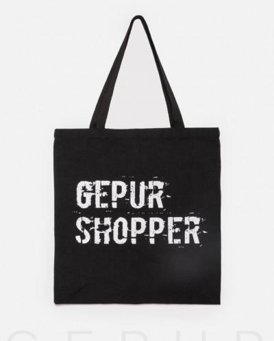Сумка-шоппер Gepur