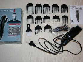 Машинка для стрижки волос Remington HC5030