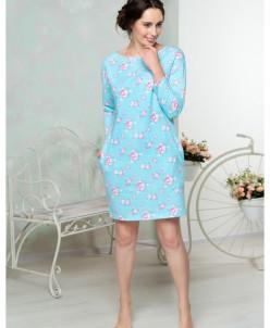 Платье жен Mia Cara Shabby Chic