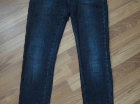 джинсы 26-27 размеры